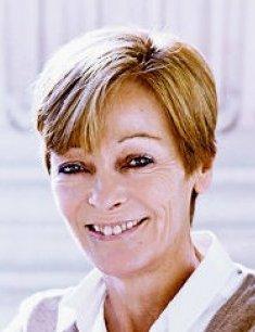 Francoise Bourdin
